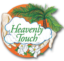 Heavenly Touch Miami